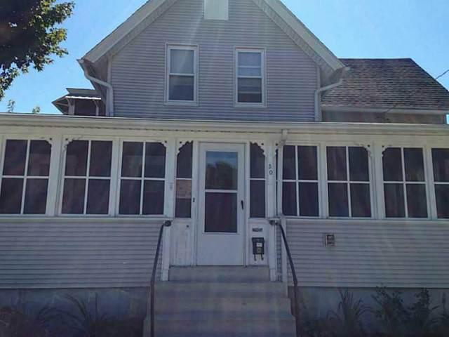 50 Whipple Avenue, Warwick, RI 02889 (MLS #1286411) :: Barrows Team Realty