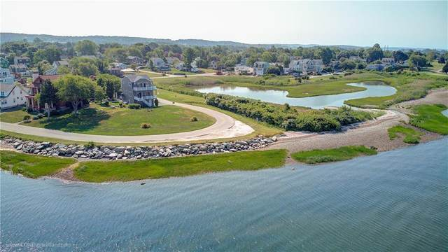 282 Common Fence Boulevard, Portsmouth, RI 02871 (MLS #1286506) :: Dave T Team @ RE/MAX Central