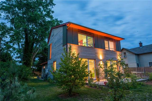 0 Biscuit City Road, Charlestown, RI 02813 (MLS #1286740) :: Dave T Team @ RE/MAX Central