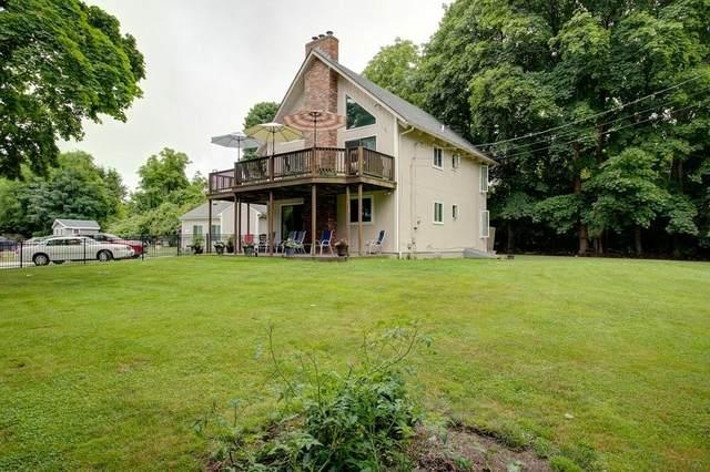 1 Indian Terrace, Middletown, RI 02842 (MLS #1286786) :: Spectrum Real Estate Consultants