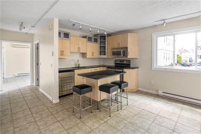 245 Gano Street #8, East Side of Providence, RI 02906 (MLS #1286842) :: Nicholas Taylor Real Estate Group