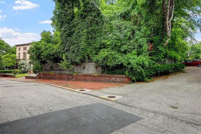 6 John Street, East Side of Providence, RI 02906 (MLS #1286927) :: Spectrum Real Estate Consultants