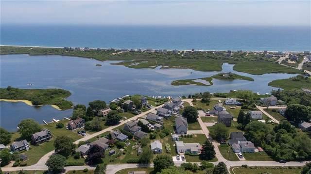 59 Sea Lea Avenue, Charlestown, RI 02813 (MLS #1286978) :: Nicholas Taylor Real Estate Group