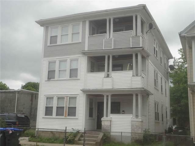 61 Wealth Avenue, Providence, RI 02908 (MLS #1287053) :: Nicholas Taylor Real Estate Group