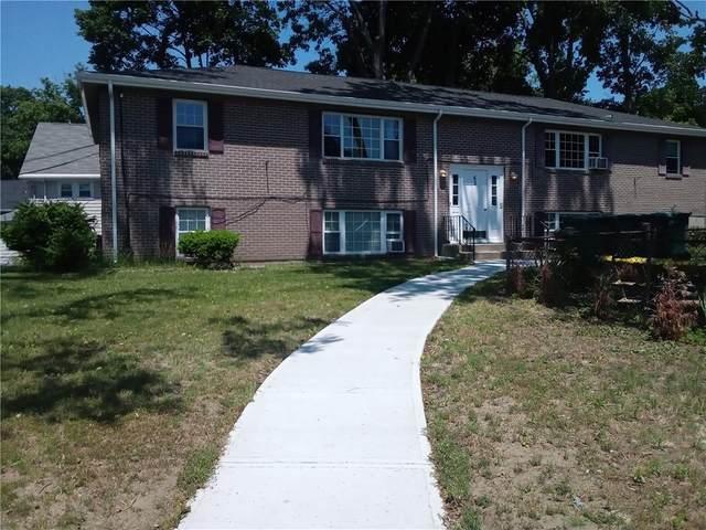 62 Garden Street, Attleboro, MA 02703 (MLS #1287190) :: Century21 Platinum