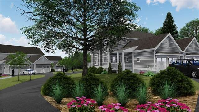 0 Immokolee Drive 1A, Portsmouth, RI 02871 (MLS #1287194) :: Welchman Real Estate Group