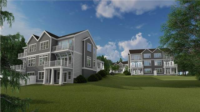 0 Immokolee Drive 2A, Portsmouth, RI 02871 (MLS #1287288) :: Welchman Real Estate Group