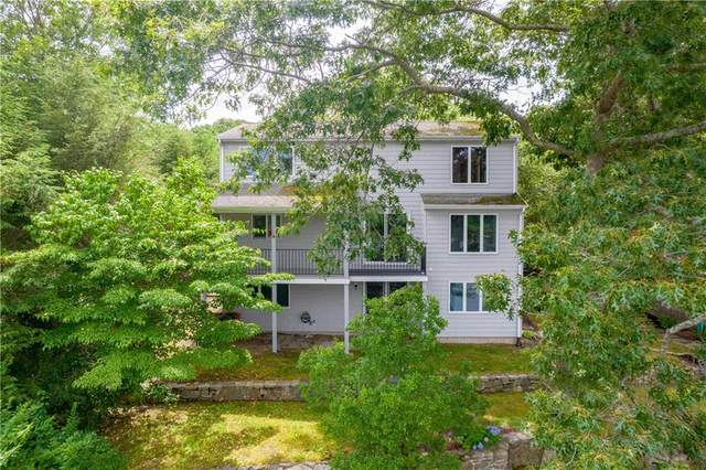 8 Woodsia Road, Narragansett, RI 02874 (MLS #1287395) :: Welchman Real Estate Group