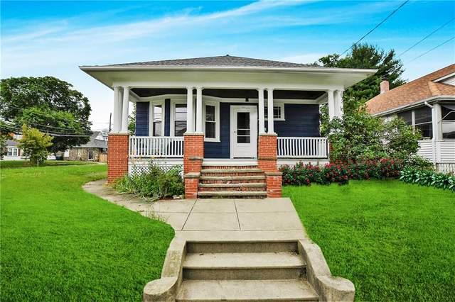 223 Home Avenue, Providence, RI 02908 (MLS #1287414) :: Nicholas Taylor Real Estate Group
