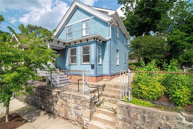 21 Tecumseh Street, East Side of Providence, RI 02906 (MLS #1287672) :: Nicholas Taylor Real Estate Group