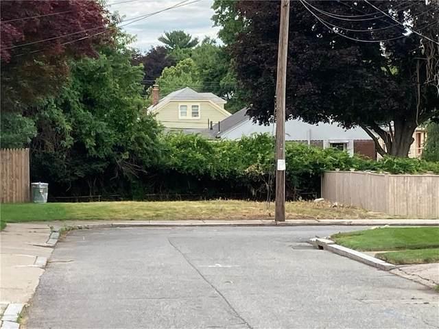 106 Erie Street, Providence, RI 02908 (MLS #1287689) :: Century21 Platinum