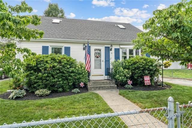 35 Saint Hughes Street, Woonsocket, RI 02895 (MLS #1287721) :: Welchman Real Estate Group
