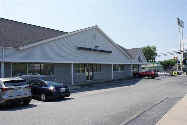 468 Smithfield Avenue, North Providence, RI 02904 (MLS #1287758) :: Nicholas Taylor Real Estate Group