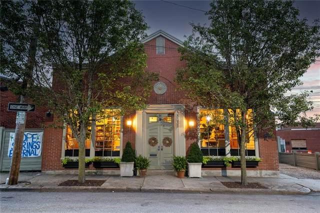 9 Montgomery Street, Pawtucket, RI 02860 (MLS #1287965) :: Chart House Realtors