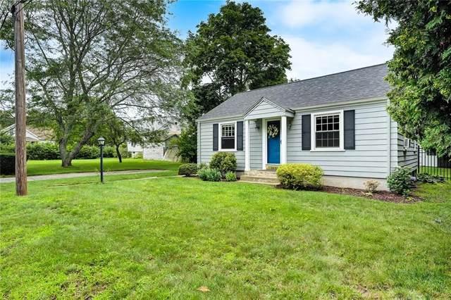 163 Foote Street, Barrington, RI 02806 (MLS #1287971) :: Welchman Real Estate Group