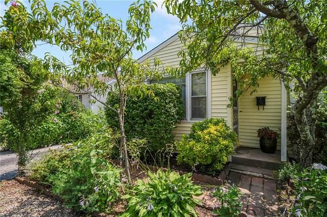 98 Macklin Street, Cranston, RI 02920 (MLS #1288032) :: Westcott Properties