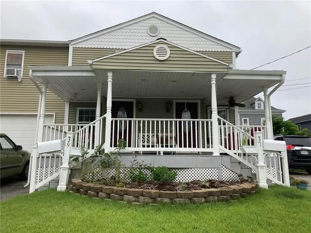 37 Drowne Street, Cranston, RI 02905 (MLS #1288095) :: Nicholas Taylor Real Estate Group