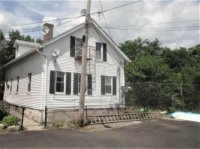 23 Penelope Place, Providence, RI 02903 (MLS #1288102) :: The Martone Group