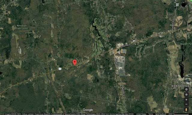 0 Winthrop Street, Dighton, MA 02715 (MLS #1288186) :: Edge Realty RI