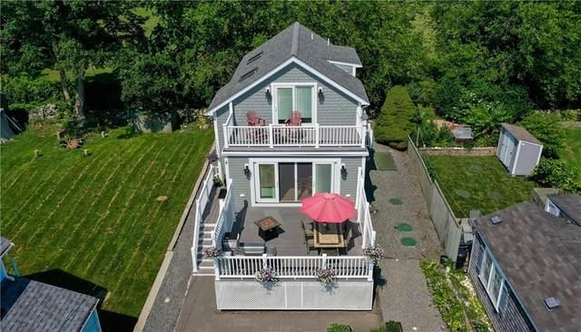 8 Atlantic Avenue, Portsmouth, RI 02871 (MLS #1288190) :: Nicholas Taylor Real Estate Group