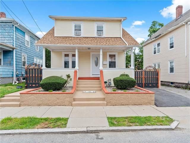 65 Carolina Avenue, Providence, RI 02905 (MLS #1288319) :: Alex Parmenidez Group