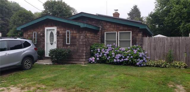 0 Address Withheld Road, Other, RI 00000 (MLS #1288382) :: Barrows Team Realty