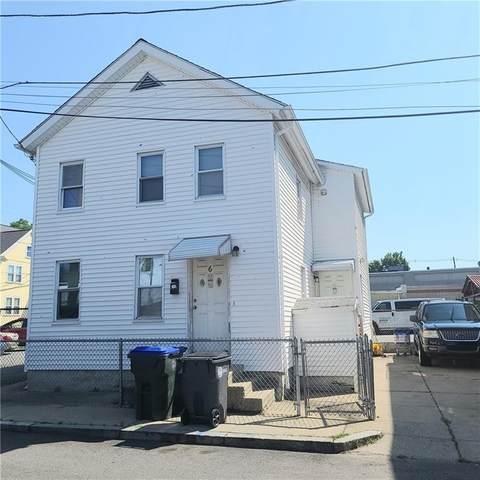 6 Bailey Court, Providence, RI 02909 (MLS #1288404) :: revolv