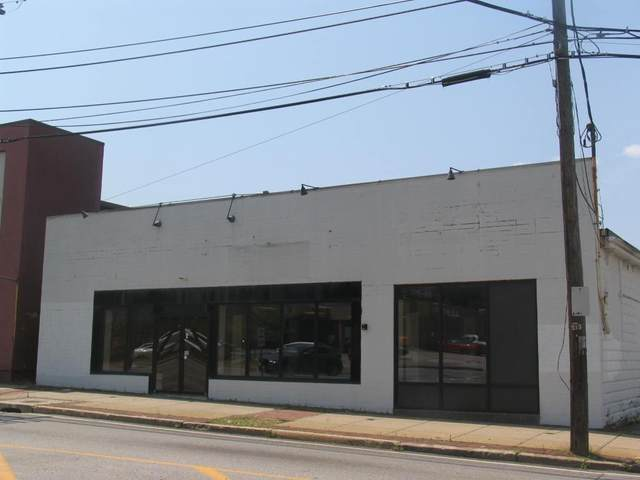 1139 Main Street, Pawtucket, RI 02860 (MLS #1288456) :: Century21 Platinum