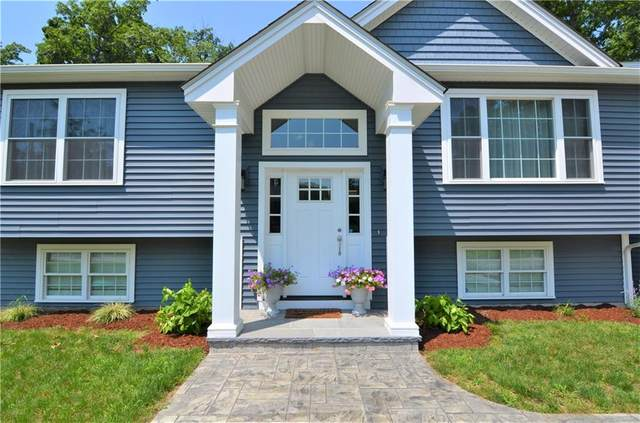 10 Stirling Drive, Glocester, RI 02857 (MLS #1288467) :: Nicholas Taylor Real Estate Group