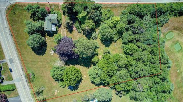 95 West Main Road, Portsmouth, RI 02871 (MLS #1288472) :: Welchman Real Estate Group