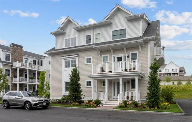 40 Kettle Point Avenue, East Providence, RI 02914 (MLS #1288492) :: Nicholas Taylor Real Estate Group