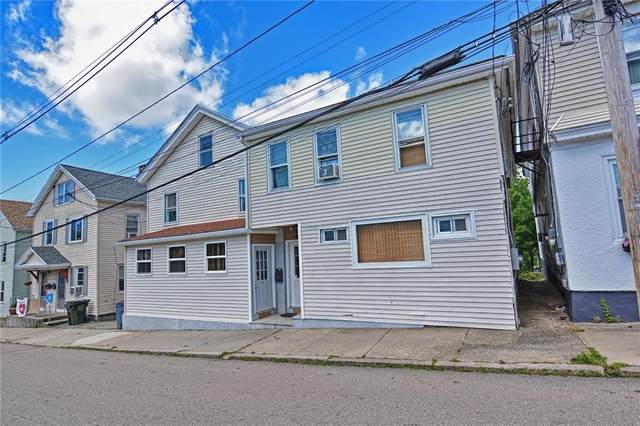 63 Pierce Street, Westerly, RI 02891 (MLS #1288534) :: Century21 Platinum