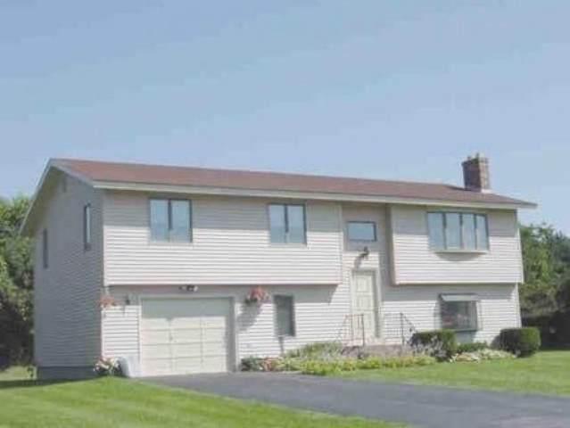 9 Kingston Lane, Narragansett, RI 02882 (MLS #1288570) :: Edge Realty RI