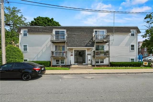 19 Church Street, North Attleboro, MA 02760 (MLS #1288674) :: Edge Realty RI