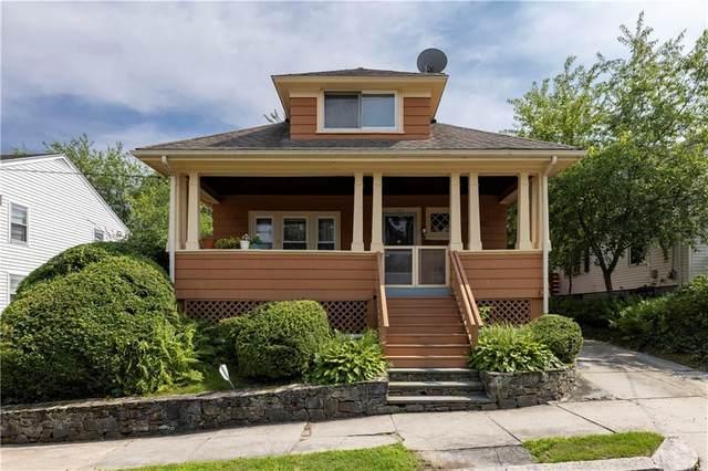 179 9th Street, Providence, RI 02906 (MLS #1288719) :: Nicholas Taylor Real Estate Group