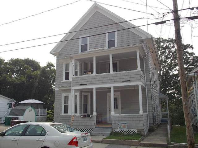 119 Grand Street, Woonsocket, RI 02895 (MLS #1288848) :: Nicholas Taylor Real Estate Group