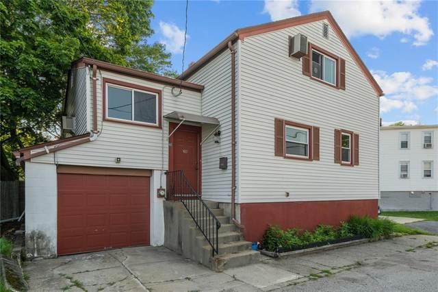 60 Angelico Street, Johnston, RI 02919 (MLS #1288935) :: The Martone Group