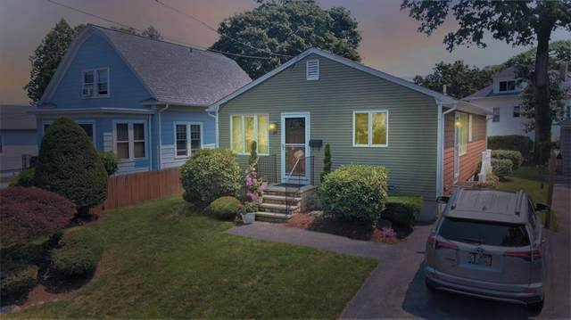 24 Homefield Avenue, Providence, RI 02908 (MLS #1288964) :: The Martone Group