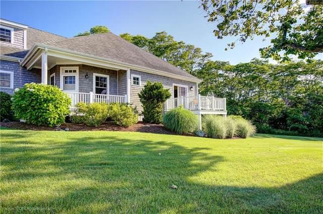 34 Freedom Trail Drive, Portsmouth, RI 02871 (MLS #1289020) :: Nicholas Taylor Real Estate Group