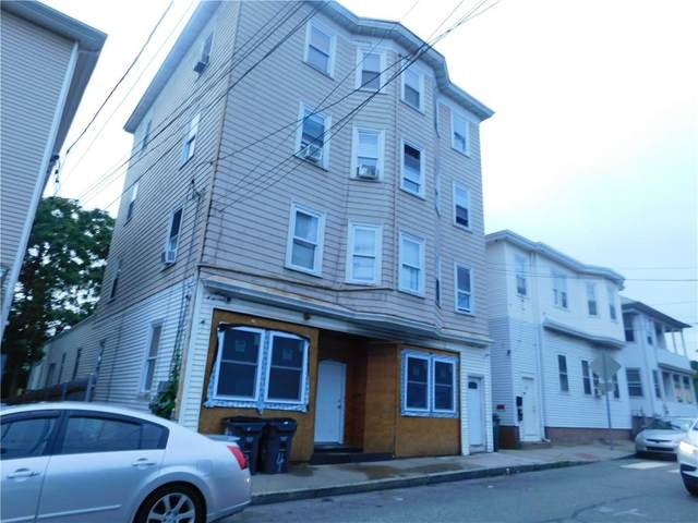 528 Charles Street, Providence, RI 02904 (MLS #1289076) :: Nicholas Taylor Real Estate Group