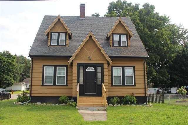 363 Ballou Street, Woonsocket, RI 02895 (MLS #1289078) :: Edge Realty RI