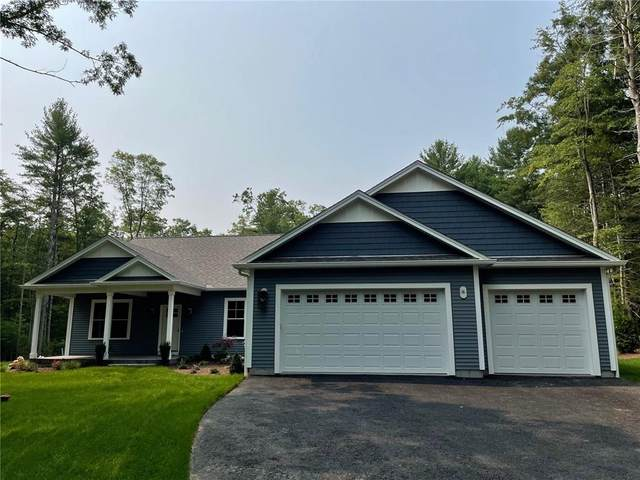 250 Provident Place, Coventry, RI 02816 (MLS #1289100) :: Nicholas Taylor Real Estate Group