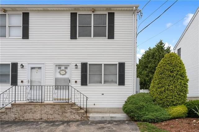 13 Sunflower Circle, North Providence, RI 02911 (MLS #1289129) :: Edge Realty RI
