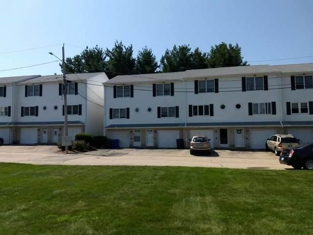 40 Sunflower Circle, North Providence, RI 02911 (MLS #1289138) :: Edge Realty RI