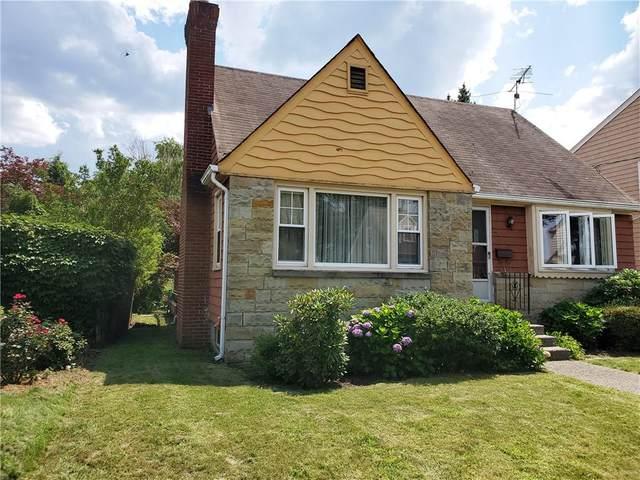 34 Amherst Avenue, Pawtucket, RI 02860 (MLS #1289169) :: Edge Realty RI