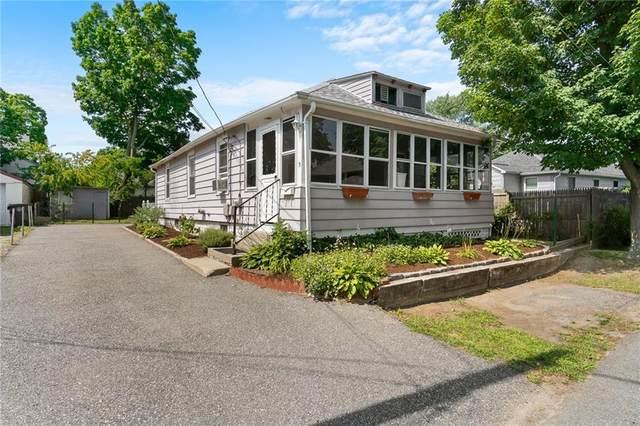 9 Charles Street, Warwick, RI 02889 (MLS #1289180) :: Century21 Platinum