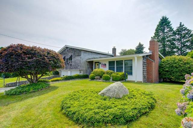 625 Turner Road, Middletown, RI 02842 (MLS #1289184) :: Welchman Real Estate Group