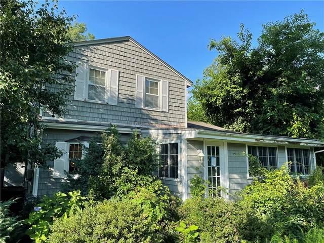 30 Ormsby Avenue, Warwick, RI 02886 (MLS #1289269) :: Edge Realty RI