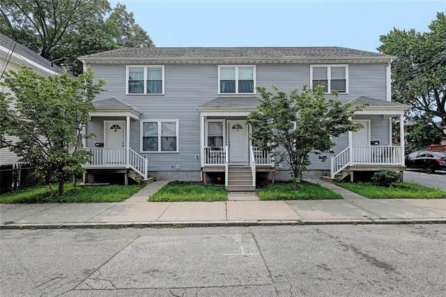 50 Ashmont Street, Providence, RI 02905 (MLS #1289283) :: The Martone Group