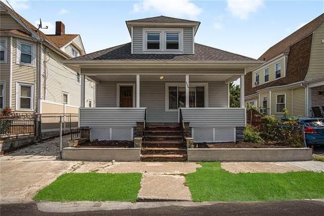 266 Indiana Avenue, Providence, RI 02905 (MLS #1289318) :: Alex Parmenidez Group
